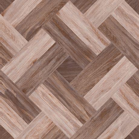 Piso ceramico madeira