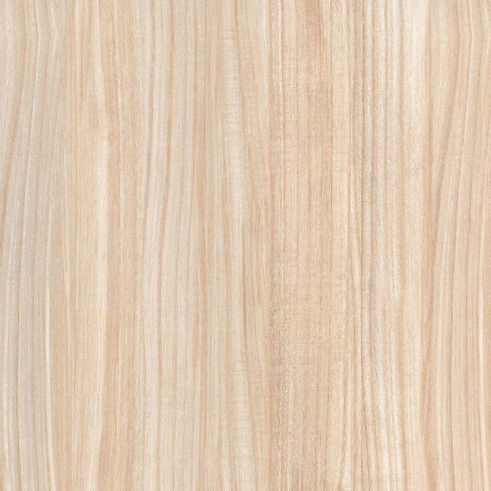 Piso cer mico rox natura bambu hd brilhante 57x57 for Pisos ceramicos para garage