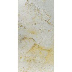 REVESTIMENTO-ITAGRES-LUMIERE-BIOT-MUSGO-BRILHANTE-305X605