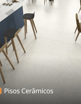Categoria Pisos Ceramicos