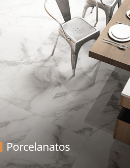 Categoria Porcelanatos