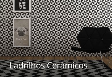 bannerMenuLadrilhos