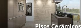 Banner Vitrine Pisos Ceramicos - Mobile