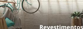 Banner Vitrine Revestimentos - Mobile