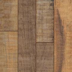 piso-ceramico-lef-madeira-fuji-brilhante-57x57