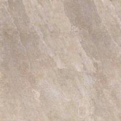 porcelanato-via-rosa-stone-texas-acetinado-72x72