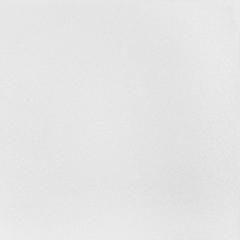PORCELANATO-VILLAGRES-MONOCOLORE-TITAN-WHITE-RUSTICO-60X60
