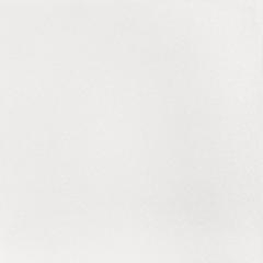porcelanato-villagres-monocolore-titan-white-rustico-71x71-01