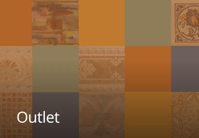 bannerMenuOutlet