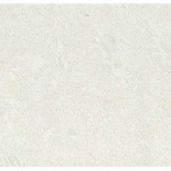 Siena-Crystal-Dupla-Carga