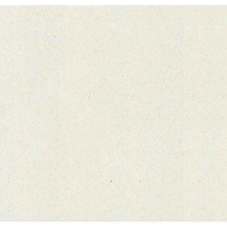 Super-White-Extra-Branco