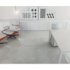 PORCELANATO-VILLAGRES-TOUCH-ONIX-BRILHANTE-70X70