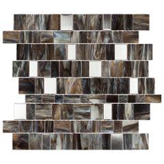 PASTILHA-GLASS-MOSAIC-CR1574-CARAVAGGIO-CINZA--265X31