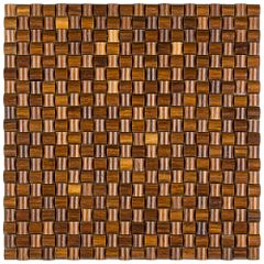 PASTILHA-GLASS-MOSAIC-WD12-WOOD-MOSAIC-30X30