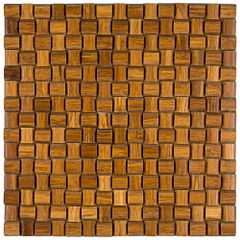 PASTILHA-GLASS-MOSAIC-WD13-WOOD-MOSAIC-30X30