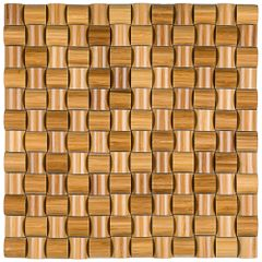 PASTILHA-GLASS-MOSAIC-WD14-WOOD-MOSAIC-30X30