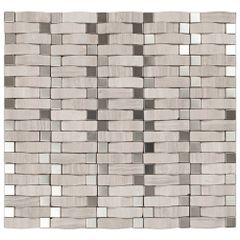 PASTILHA-GLASS-MOSAIC-MR40-MARMORE-GREY-WOOD-ACO-INOX-335X305