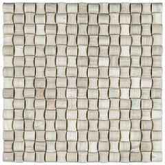 PASTILHA-GLASS-MOSAIC-MR52-MARMORE-GREY-WOOD-MATTE-305X305