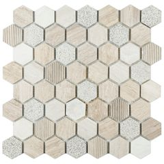 PASTILHA-GLASS-MOSAIC-MR55-MARMORE-GREY-WOOD-COM-TEXTURA-ESPECIAL-35X335