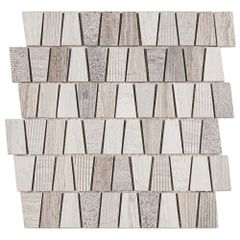 PASTILHA-GLASS-MOSAIC-MR59-MARMORE-GREY-WOOD-COM-TEXTURA-ESPECIAL-325X305