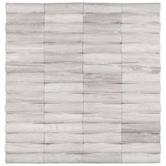 PASTILHA-GLASS-MOSAIC-MR61-MARMORE-GREY-WOOD-ACABAMENTO-MATTE-305X325