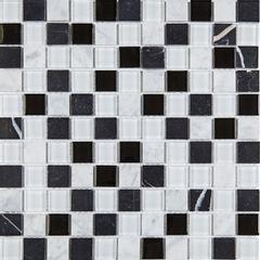MT-708-Linha-Matisse.jpg