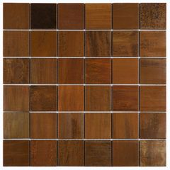 PASTILHA-GLASS-MOSAIC-CO01-METAL-COBRE-298X298