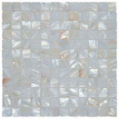 PASTILHA-GLASS-MOSAIC-PSL01-MADREPEROLA-BRANCA-318X318