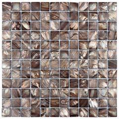 PASTILHA-GLASS-MOSAIC-PSL13-MADREPEROLA-MARROM-318X318