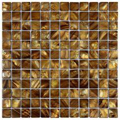 PASTILHA-GLASS-MOSAIC-PSL16-MADREPEROLA-DOURADO-318X318