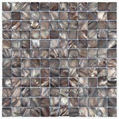 PASTILHA-GLASS-MOSAIC-PSL20-MADREPEROLA-PLATINA-318X318