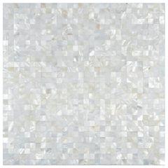 PASTILHA-GLASS-MOSAIC-PSL100-MADREPEROLA-BRANCA-30X30