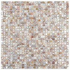 PASTILHA-GLASS-MOSAIC-PSL101-MADREPEROLA-NATURAL-305X305