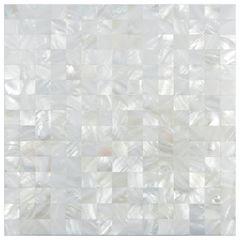 PASTILHA-GLASS-MOSAIC-PSL200-MADREPEROLA-BRANCA-30X30
