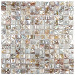 PASTILHA-GLASS-MOSAIC-PSL201-MADREPEROLA-NATURAL-327X327