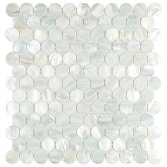 PASTILHA-GLASS-MOSAIC-PSL500-MADREPEROLA-BRANCA-285X296