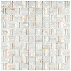 PASTILHA-GLASS-MOSAIC-PSL502-MADREPEROLA-BRANCA-315X315