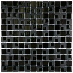 PASTILHA-GLASS-MOSAIC-VP41-VOLPI-BEGE---BRANCA-30X30