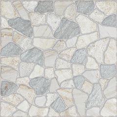 PISO-CERAMICO-DURAGRES-PEDRAS-PEDRES-GRIS-RUSTICO-54X54