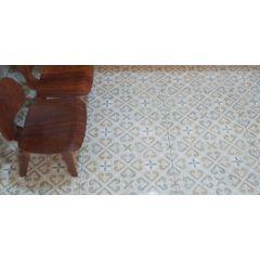 PORCELANATO-VILLAGRES-BISTRO-DUBAI-DECOR-POLIDO-BRILHANTE-70X70