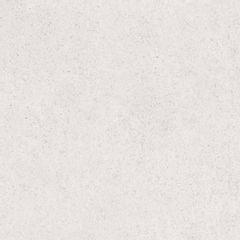 PORCELANATO-ROX-PREMIUM-PIAZZA-GRIGIO-ACETINAD0-72X72