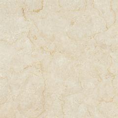 PISO-CERAMICO-VIA-APIA-MARMORES-GOLD-BRILHANTE-57X57