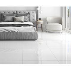 PORCELANATO-VIA-ROSA-CLASSIC-WHITE-POLIDO-71X71