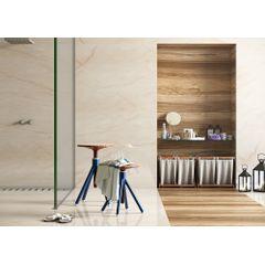 porcelanato-villagres-touch-marfil-brilhante-70x70-amb