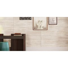 PORCELANATO-VILLAGRES-MARMO-TRAVERTINO-BIANCO-ACETINADO-63X108