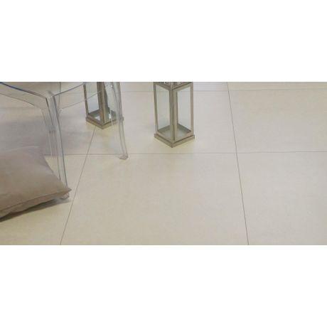 porcelanato-villagres-monocolote-tarmac-bege-acetinado-60x60-amb