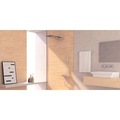porcelanato-villagres-metropolitana-concreto-branco-acetinado-50x100-amb