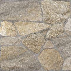 Piso-Ceramico-Lef-Pedras-Esparta-Rustico-44x44