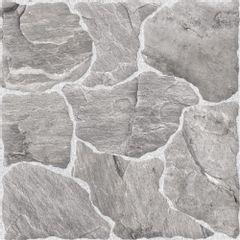 Piso-Ceramico-Lef-Pedras-Pedra-Gris-Rustico-44x44