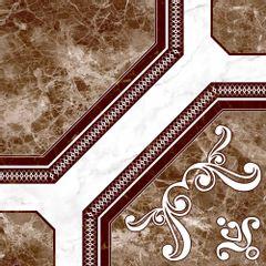 Piso-Ceramico-Lef-Decorados-Artemis-Brilhante-44x44